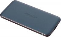 Powerbank аккумулятор Maxco Razor MR-8000