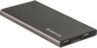 Powerbank аккумулятор Defender ExtraLife Fast 5000B
