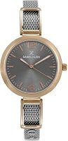 Наручные часы Daniel Klein DK11795-6