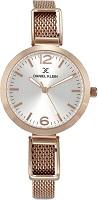 Наручные часы Daniel Klein DK11795-4