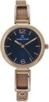 Наручные часы Daniel Klein DK11795-3
