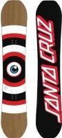 Сноуборд Santa Cruz Rob Eye 151 (2015/2016)