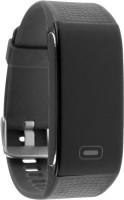 Носимый гаджет Smart Watch CK18S