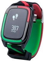 Носимый гаджет Smart Watch DB05
