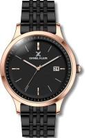 Наручные часы Daniel Klein DK11789-2