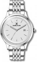 Наручные часы Daniel Klein DK11789-1