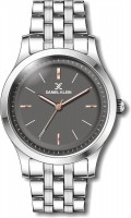 Наручные часы Daniel Klein DK11788-4