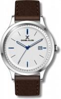 Наручные часы Daniel Klein DK11787-4