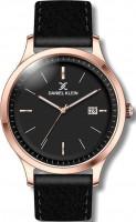 Наручные часы Daniel Klein DK11787-2