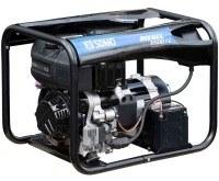 Фото - Электрогенератор SDMO Diesel 6500TE