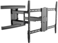 Подставка/крепление i-Tech PTRB80