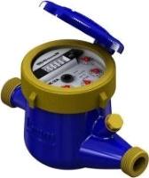 Счетчик воды Gross MNK-UA 20/190C