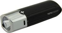 Powerbank аккумулятор TOTU PB33