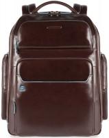 Рюкзак Piquadro Blue Square CA3998B2