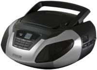 Аудиосистема Mystery BM-6106U
