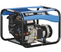 Электрогенератор SDMO Perform 3000