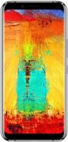 Мобильный телефон Leagoo S8 Pro