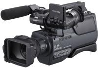 Фото - Видеокамера Sony DCR-SD1000E