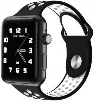 Носимый гаджет Smart Watch DM09 Plus
