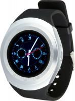 Носимый гаджет ATRIX Smart Watch X2