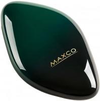 Powerbank аккумулятор Maxco Jewel MJ-5200