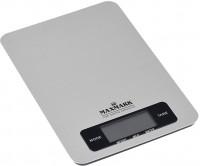 Весы Maxmark MK-SC121