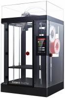 Фото - 3D принтер Raise3D Pro2 Plus