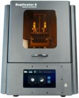 Фото - 3D принтер Wanhao Duplicator 8