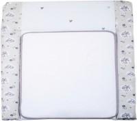Пеленальный столик Veres Forest Beige 72x80