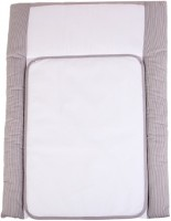 Пеленальный столик Veres Universalnyiy 50x70