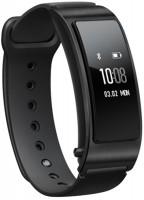 Носимый гаджет Smart Watch B3
