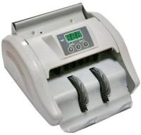 Счетчик банкнот / монет SPEED Mini