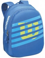 Рюкзак Wilson Match Junior Backpack