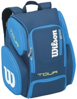 Рюкзак Wilson Tour V Backpack Large