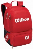 Рюкзак Wilson Tour V Backpack Medium