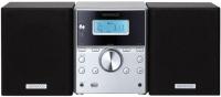 Аудиосистема Kenwood M-313