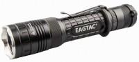 Фонарик EagleTac T25C2 XP-L HD V6
