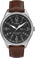Фото - Наручные часы Timex TW2R89000
