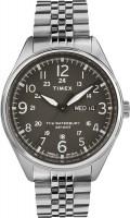 Фото - Наручные часы Timex TW2R89300