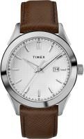 Фото - Наручные часы Timex TW2R90300