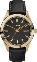 Фото - Наручные часы Timex TW2R90400