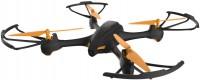 Фото - Квадрокоптер (дрон) Hubsan X4 H507D