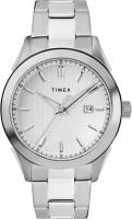 Фото - Наручные часы Timex TW2R90500