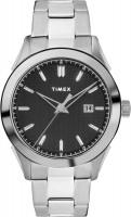 Фото - Наручные часы Timex TW2R90600