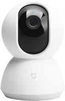 Камера видеонаблюдения Xiaomi MIJIA Smart Home 360 1080p
