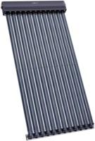 Фото - Солнечный коллектор Viessmann Vitosol 300-TM 3.03m2