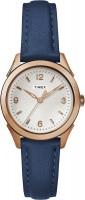 Фото - Наручные часы Timex TW2R91200
