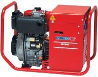 Фото - Электрогенератор ENDRESS ESE 604 DYS Diesel