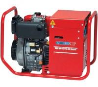 Фото - Электрогенератор ENDRESS ESE 604 DYS ES Diesel