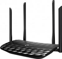 Wi-Fi адаптер TP-LINK Archer C6